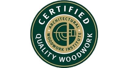 certified quality woodwork