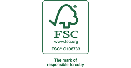 Responsible forestry