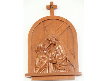 Other liturgical furniture