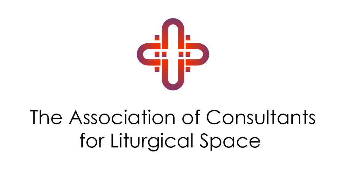 liturgical consultants