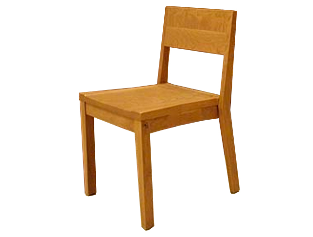 liturgical furniture chair